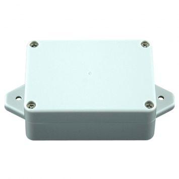 Modulo para apertura de cerradura eléctrica p/porteros