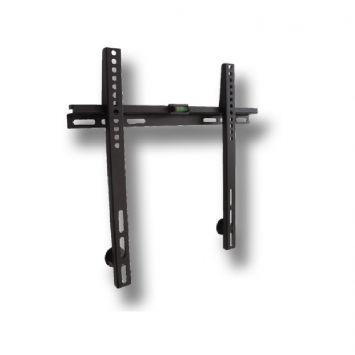 Soporte 40x40cm p/lcd fijo 25 a 52 max.40kg