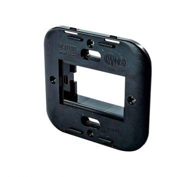 Bastidor soporte  mignon p/caja  5 x 5 linea verona