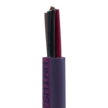 Cable subterraneo sintenax valio tripolar 3 x 1.5mm violeta