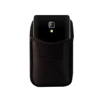 PORTA CELULAR FUNDA SMART-PHONE GRANDE HASTA 160MM