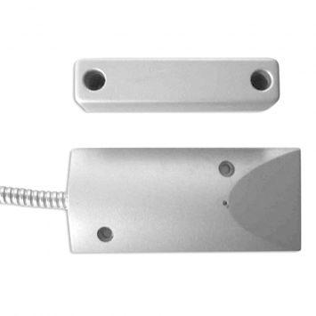 Sensor magnetico p/porton